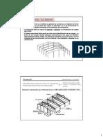 naves_industriales.pdf