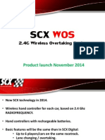 SCXWOSprePresentation20140707 (1)