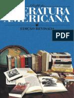 B Outline AmericanLiterature Portuguese Digital