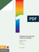 e.f.programa de Primaria 1c2b0