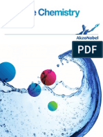 AkzoNobel SC Catalog (1)