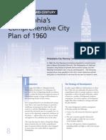 Box 1960 Plan