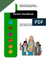 handbook rev-2013