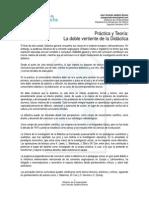 1.- Práctica y Teoría.docx