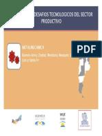 Metalmecanica FODA.pdf