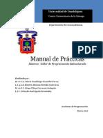 Manual de Taller de Programación Estructurada 2011 CONAIC Final