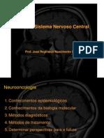 tumor encefalico.ppt