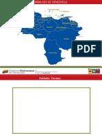 Embalses-adscritos-(PPTminimizer)