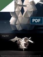 ashley fesus- process book - egg project