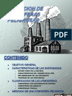 presentacionatmosferaspeligrosasii-111210180016-phpapp01