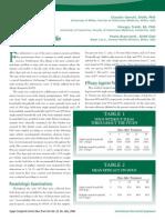 C+F-Control of Flea Allergy Dermatitis