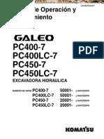 manual-operacion-mantenimiento-excavadora-pc400-450-lc7-komatsu(marked).pdf