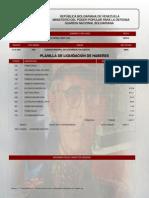 M (1).pdf