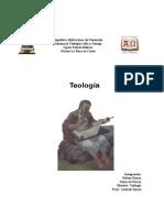 teologia-evangelica
