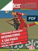 Press Interxspfc 200814