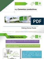presentacion_PAT_2014_1.pptx