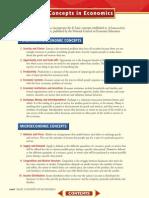 Basic Concepts in Economics (2014!07!02 13-13-19 Utc)