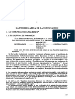 Kerbrat Enunciacion Pp 17-43