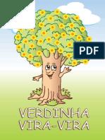 cartilha_verdinha;0419