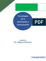 ITIL Ensayo.docx