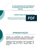 Fabiola m Pereira Bezerra