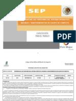 Programa Diferenciar Las F.S.O. 2011-B--ok