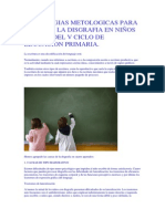 estrategias de dislexia.docx
