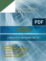 File b0d9148cc9 1538 2 Axonometria