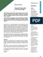 PVR Case Study