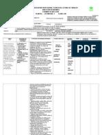 Plan_clase-Manejo de Aplicaciones Digitales Parte 1