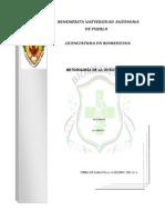 Metodología de Investigación CÁNCER PULMONAR21