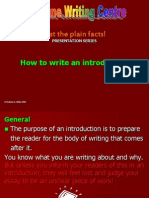 how_to_write_an_introduction.ppt