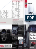Nissan_Frontier_2014.pdf