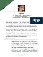 Blanca Varela Castro
