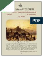 Osmanli Yildirim Nc2b0 8