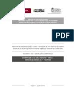Articles-328355 Archivo PDF 4 Ciencias Economicas Politicas