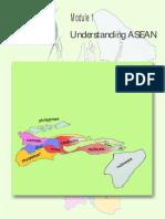 Module 1 - Understanding ASEAN2
