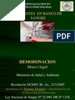 donantes-1218842348706899-9 (1)
