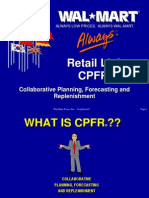 cpfr_course.ppt