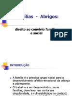 3 Enc Reg 29.10.09 Ppt Familias Mariano