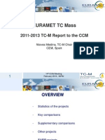 26 Agenda 07.5 TCMrq EURAMET Medina