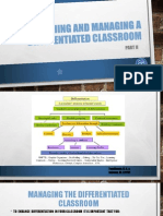 planning a differentiated classroom2-2