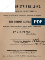 1855 TheArtOfStairBuilding Perry