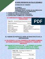 Tema3.MaterialesCERAMICOS.materias.primAS