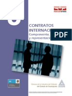 06 Contratos Internacionales