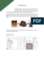 Aula 1 - Revisão Índices Físicos do Solo.pdf