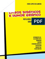 Livros Did at i Cose Humor Graf i Co