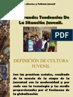 jovenesyculturajuvenil-100804014048-phpapp01