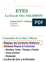 07 Reyes y Cronicas-B (1)