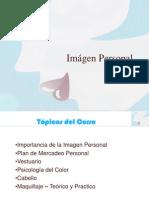 imagen.pptx